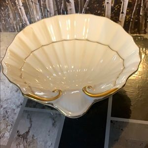Other - Seashell Soap Dish
